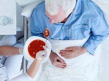 Abordaje de la desnutrición relacionada con la enfermedad en pacientes con Covid-19
