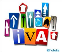 El sector, satisfecho por el anuncio de Mariano Rajoy sobre no subir el IVA