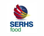 Bioibérica confía a Serhs Food el servicio de restauración de sus nuevas oficinas corporativas