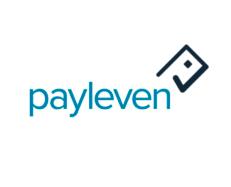 Payleven lanza en Horeq un nuevo lector de tarjetas para smartphone y tablet