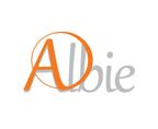 'Albie Escolar', la nueva aplicación de Albie para el ámbito de los comedores escolares