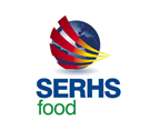 Serhs Food innova en el servicio de atención domiciliaria con la quinta gama de Eudec