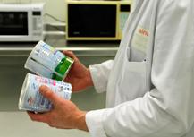 En marcha el nuevo reglamento sobre el etiquetado del origen de los alimentos