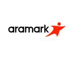 Jaime Thiebaut, nuevo presidente y consejero delegado de Aramark España
