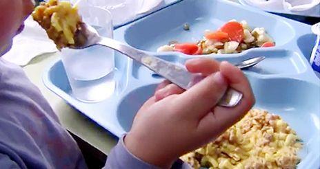 Aercan reclama medidas a la Junta para dar viabilidad a los servicios de comedor escolar