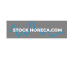 Stockhoreca ofrece los anuncios gratis hasta enero, en solidaridad con el sector