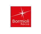 'Kitchen Glassware' de Bormioli Rocco, seguridad y sostenibilidad para evitar envases desechables