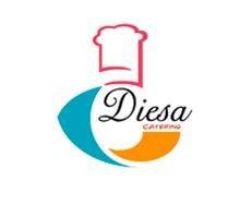 Nutrifood-Diesa se instala en Granada para poder incrementar su producción