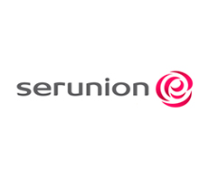 Serunión sirve comida a domicilio a 2.500 usuarios valencianos