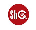 ShC dona los menús de los comedores cerrados por la nevada, a los niños de la Cañada Real