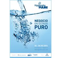 Hygienalia Pulire se afianza como la gran cita del sector de la limpieza profesional