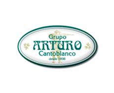 Arturo Fernández vende el 51% de Cantoblanco por 50 millones de euros