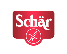 Schär lanza sus especialidades dulces sin gluten para las fiestas de Navidad