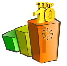 Ranking 2013 de 'Restauración colectiva': las 10 noticias que más han interesado