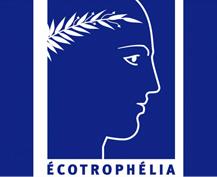Fiab convoca los Premios Écotrophélia de productos alimentarios ecoinnovadores