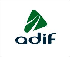 Adif adjudica 12 locales de restauración en 11 estaciones por importe de 13,4 M€
