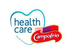 Health Care de Campofrío cumple dos años sirviendo 400.000 raciones/mes