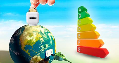 Seminario sobre mantenimiento y eficiencia energética en restauración colectiva