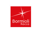 La vajilla en opal 'Careware' de Bormioli Rocco, garantía de higiene, resistencia y sostenibilidad
