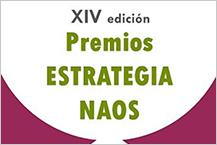El plan de frutas y verduras de Canarias gana el 'Naos' de alimentación, en el ámbito escolar