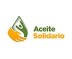 Aceite Solidario lanza una campaña dirigida específicamente a la restauración colectiva
