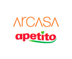 Arcasa-Apetito desarrolla un proyecto piloto para situaciones de emergencia