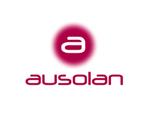 Ausolan desarrolla en CyL su proyecto de comedor escolar seguro, saludable y educativo