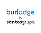Santos Grupo, distribuidor oficial de Burlodge, para España, Portugal, Panamá y Colombia