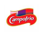 Campofrío, la primera empresa cárnica en obtener la certificación 'Residuo cero' de Aenor