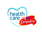 Campofrío Health Care lanza las nuevas tarrinas de fruta triturada para el sector sociosanitario