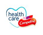 Campofrío Health Care presenta sus nuevos formatos de 300g de triturados y cremas
