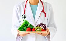 El Clínic y Fundación Alicia se unen para dar a conocer el concepto 'medicina culinaria'