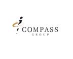Compass Group colabora con Fesbal para 'llenar' los bancos de alimentos de toda España