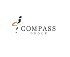 Compass Group moviliza a 1.800 profesionales para atender el servicio de alimentación en Fitur