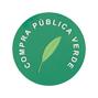 I Congreso internacional de compra pública verde