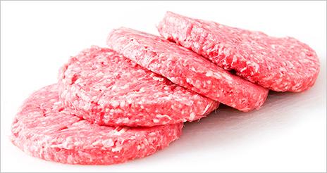 No hay polémica: reducir el consumo de carne roja y procesada es un imperativo para la salud