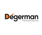 Estanqueidad, rendimiento térmico y seguridad, claves de los isotermos Mecan'Hotel de Dégerman