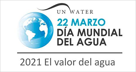 Algunos cambios sencillos para la gestión eficiente del agua en colectividades