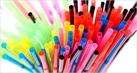 Los plásticos de un solo uso, prohibidos desde el pasado sábado en toda la Unión Europea