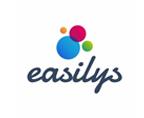 No te pierdas el webinar de Easilys para saber cómo te puede ayudar su software de gestión