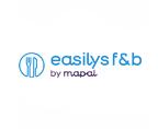 Easilys se convierte Easilys F&B tras su entrada en el Grupo Mapal, de gestión para hostelería