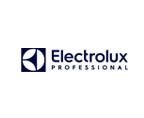 Electrolux Professional repite por novena vez como proveedor tecnológico de Madrid Fusión