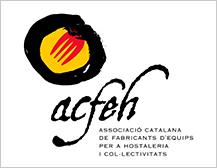 La industria catalana del equipamiento hostelero reclama ayudas directas a la Generalitat