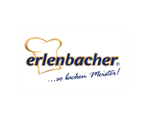 La gama 'Barista cake' de Erlenbacher, las mejores tartas para acompañar un buen café
