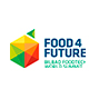 Food 4 Future – ExpoFoodTech