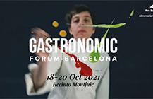 Gastronomic Forum Barcelona presenta una edición dedicada a la alimentación sostenible