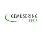 Gemüsering renueva su compromiso con la sostenibilidad con la Producción Integrada