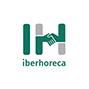 Iberhoreca