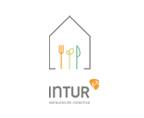 La Mesa de RSC de Castellón premia el proyecto 'Intur crece', de Intur Restauración Colectiva
