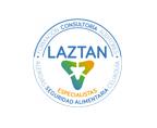 Laztan firma un acuerdo con Face para divulgar sobre la multialergia y la enfermedad celíaca